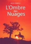 L'Ombre des Nuages