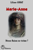 Marie-Anne