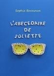 L'abécédaire de Juliette