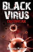 Black Virus: Outbreak