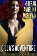 Cilla's Adventures