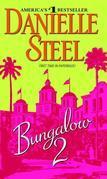 Bungalow 2