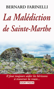 La Malédiction de Sainte-Marthe