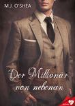 Der Millionär von nebenan
