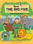 Spot The Big Five with Game Ranger Brett: Spot The Big Five