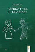 Affrontare il divorzio