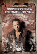 Springsteen. Spare parts