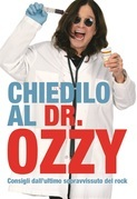 Chiedilo al Dr. Ozzy