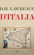 Sotto il sole d'Italia