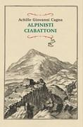 Alpinisti ciabattoni