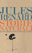 Storie naturali