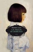La figlia di Debussy