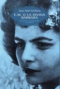 E.M. la divina Barbara
