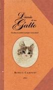 Diario di un gatto