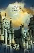 I misteri di Londra