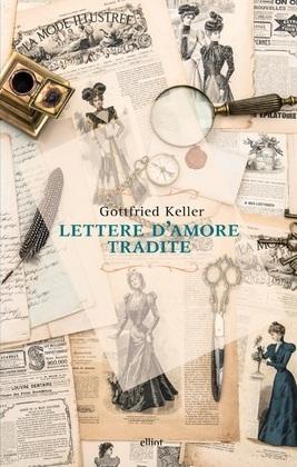 Lettere d'amore tradite