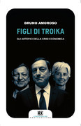 Figli di troika