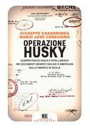 Operazione Husky