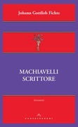 Machiavelli scrittore