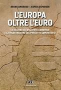L'Europa oltre l'euro