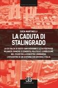 La caduta di Stalingrado