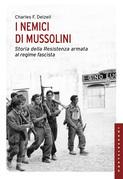 I nemici di Mussolini