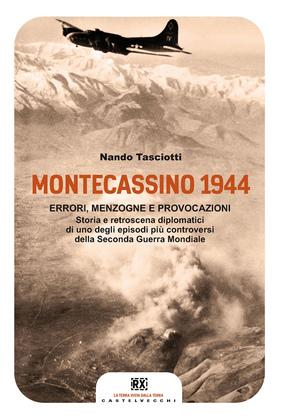 Montecassino 1944