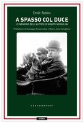 A spasso col duce