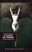 Il sangue del vampiro