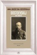 Dostoevskij mio marito