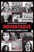 Novantadue