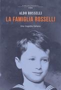 La famiglia Rosselli