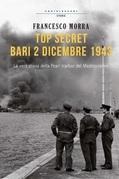 Top secret, Bari 2 dicembre 1943