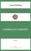 Garibaldi e Herzen