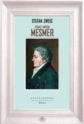 Franz Anton Mesmer