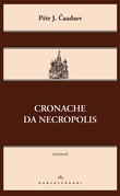 Cronache da Necropolis