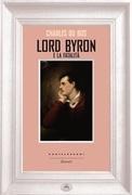 Lord Byron e la fatalità