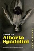 Alberto Spadolini