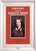 La vita di Charlotte Brontë