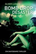 Bomb Drop Desaster