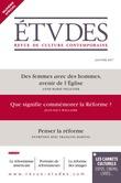 Etudes 4234