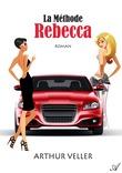 La méthode Rebecca
