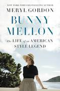 Bunny Mellon