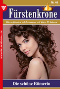 Fürstenkrone 48 - Adelsroman