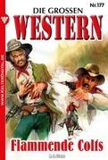 Die großen Western 177