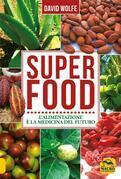 Super Food