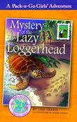 Mystery of Lazy Loggerhead -  Brazil 2