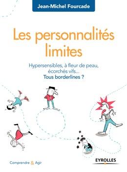 Les personnalités limites
