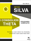 Metodo Silva. I consiglieri Theta