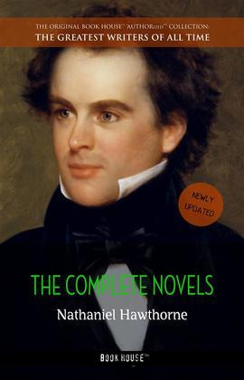 "an analysis of nathaniel hawthornes novel the house of the seven gables Nathaniel hawthorne wrote a number of famous novels as well as many  which  is a reoccurring theme that runs throughout many of hawthorne's novels  henry  james declared the house of seven gables ""the closest."